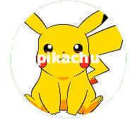 gota.io skin pikachu